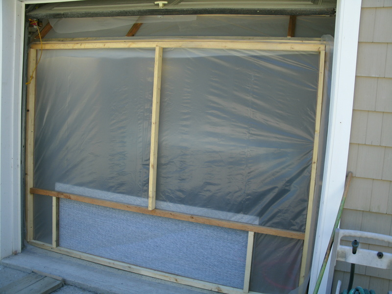 Anyone built their own paint booth? Booth_11