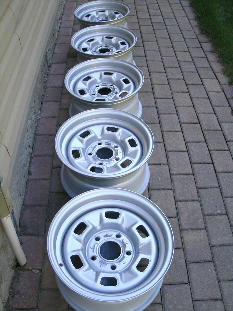 73 ss wheels Stock_10