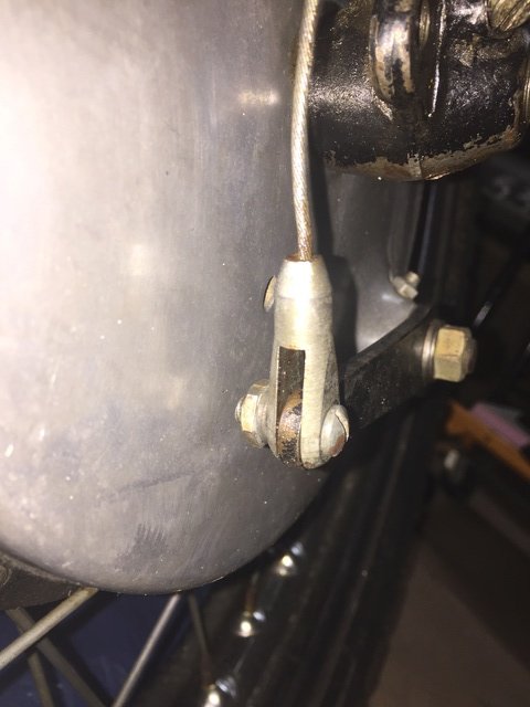 Cable de frein sans issue Img_0413