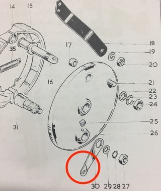 Cable de frein sans issue Img_0414