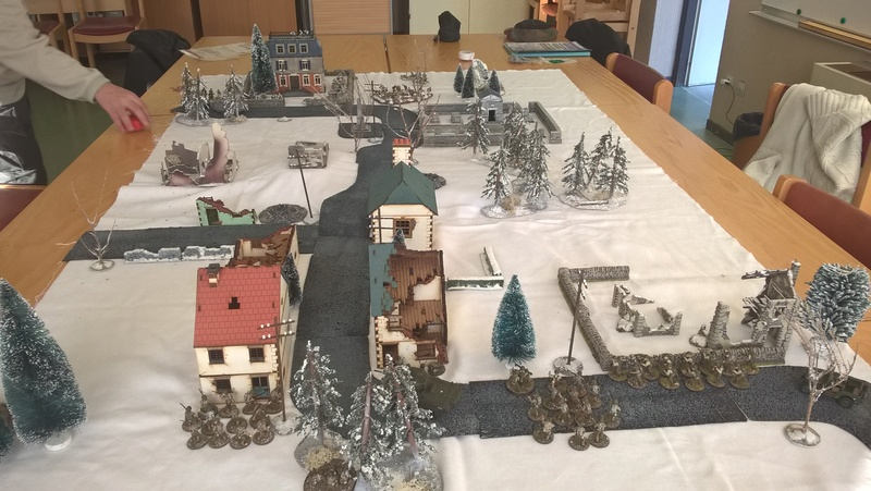 Ardennes 44/45 Wp_20169