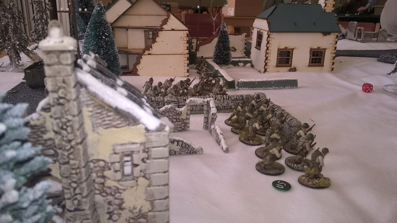 Ardennes 44/45 Wp_20173