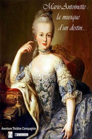 Marie-Antoinette : la musique d'un destin … Ma-aff10