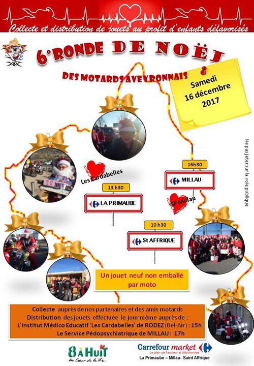 MDV ronde de Noël (12) Millau 23270110