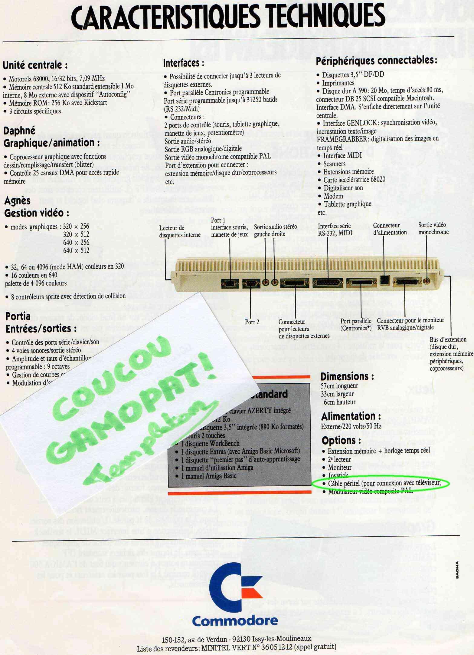 GUERRE ST-AMIGA, FIGHT ! (Mauvaise foi assurée) - Page 12 Flyer_10