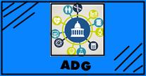 [ANÚNCIO] Faça parceria com fórum ADG Banner10