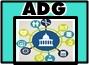[ANÚNCIO] Faça parceria com fórum ADG Button10