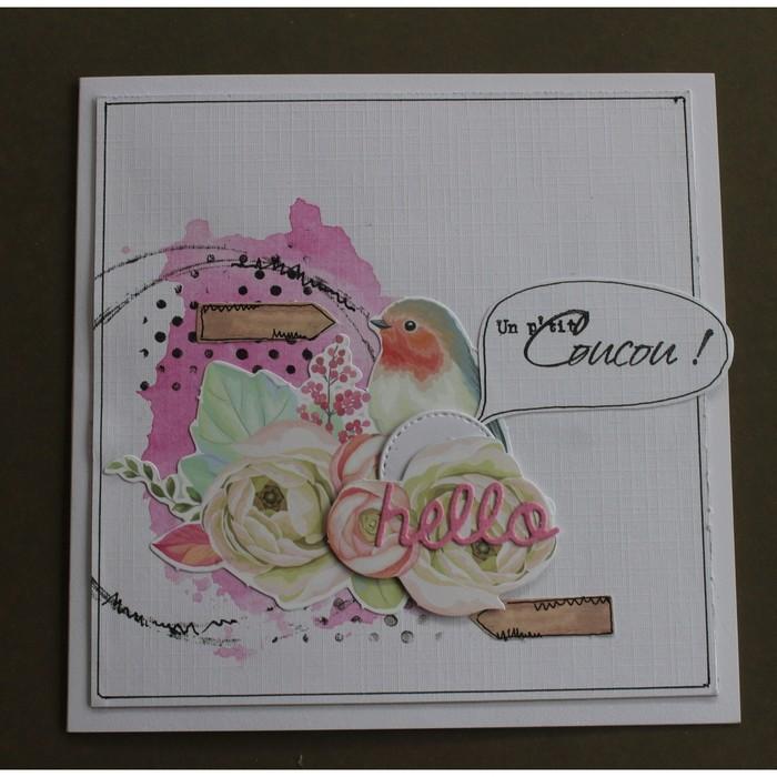 Défi n°2 - lift carte patouille Carte310