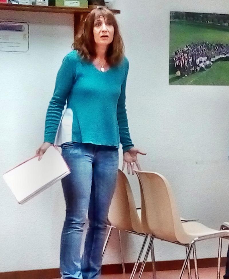 Karine Karine10