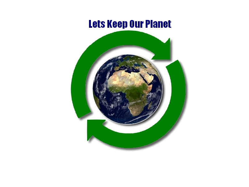 Keep Our Planet Logo_r10