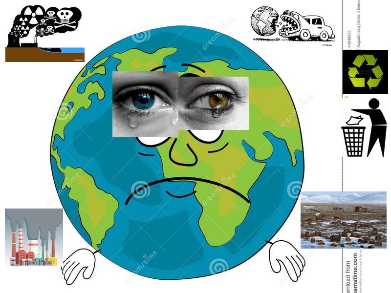 The Earth Sick Rayan_10
