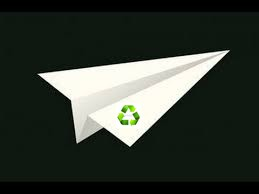 recycles paper Recycl10