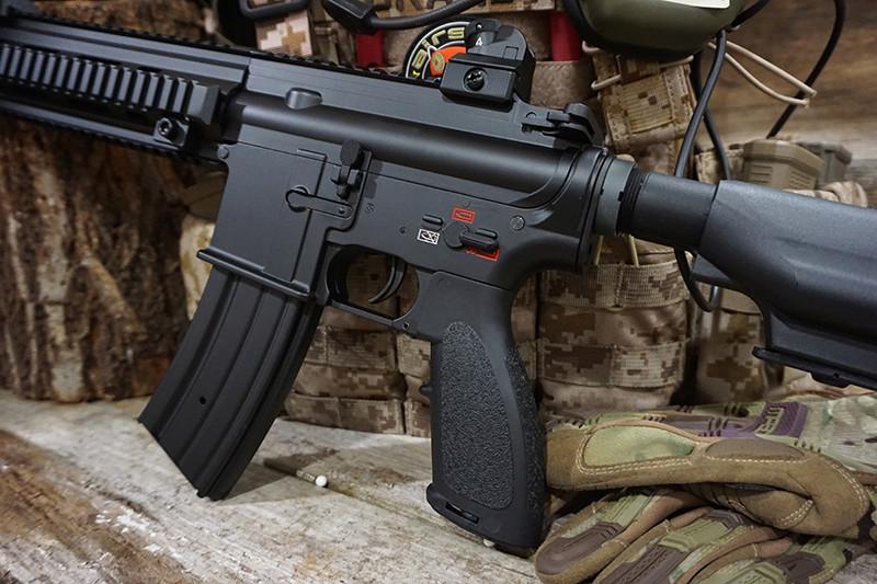 HK416 réplique airsoft pas chers Ec-10210