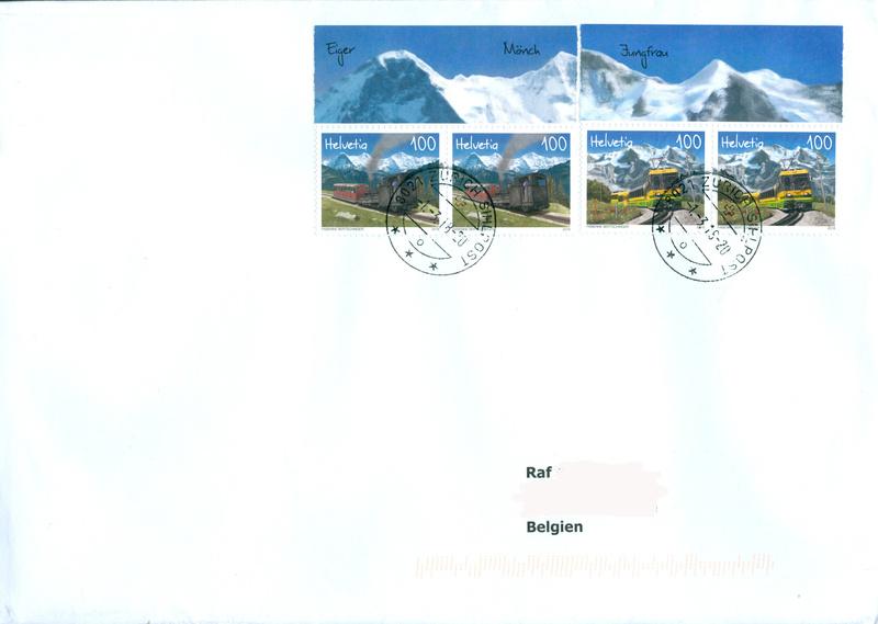 Sammlerpost - Seite 12 125j_w10