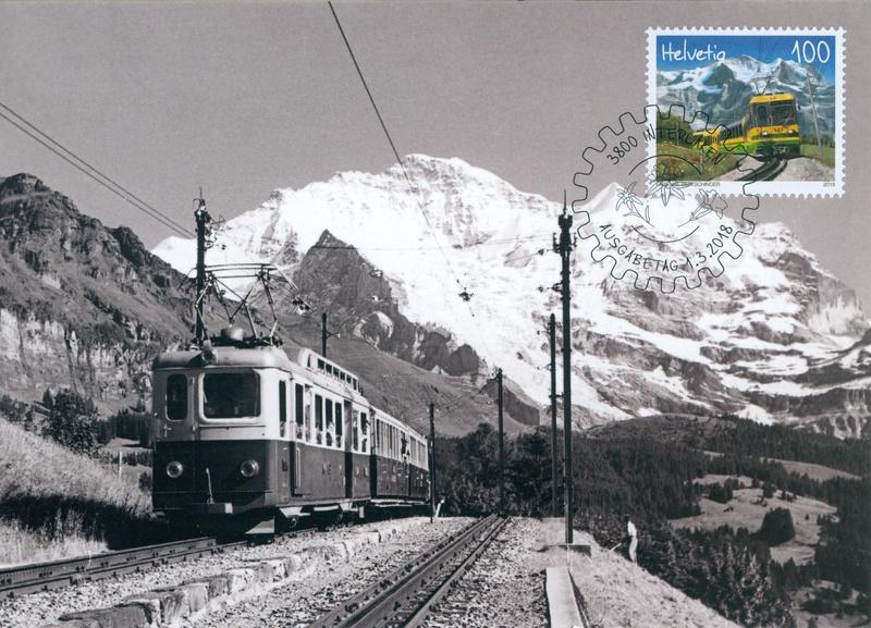 Eisenbahn - Seite 6 125j_w12
