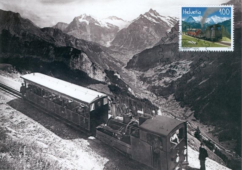 Eisenbahn - Seite 6 125j_w14