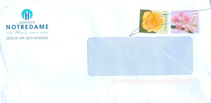 Bitte schön stempeln Handsc10