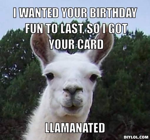 Ozark Wizard.... Llama_10