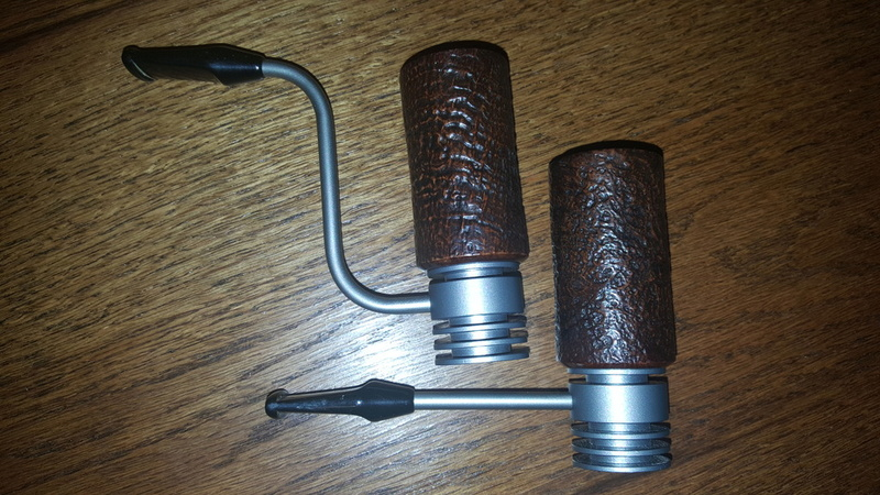 Looking for a name of a pipe Radiat10