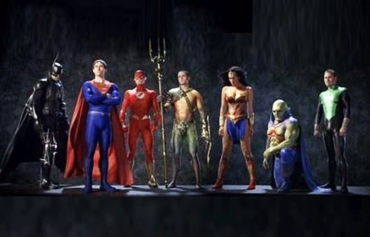 Team Photo from Cancelled Justice League Film Img_2014