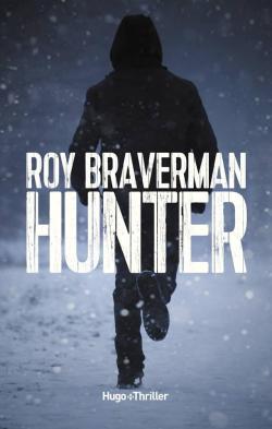 [Braverman, Roy] Hunter Cvt_hu10