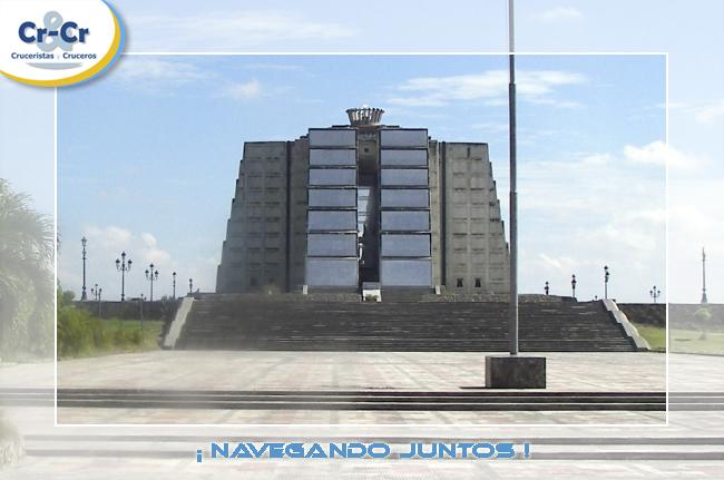 Caribe - Escalas de crucero Islas del Caribe y Barbados Santo_10