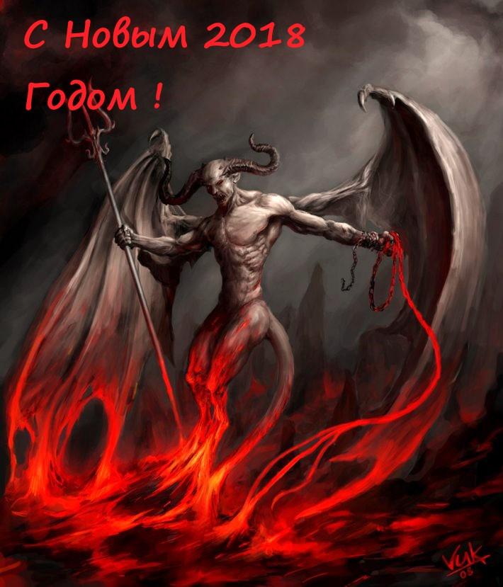 ОБЩЕНИЕ ,ВОПРОСЫ,РАЗНЫЕ ТЕМЫ 13425210