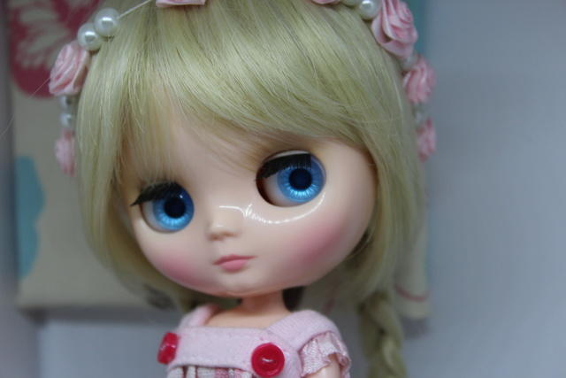 [VENTES]Plusieurs Pullip ,DAL,Blythe et Middie , Lila doll  Img_3012