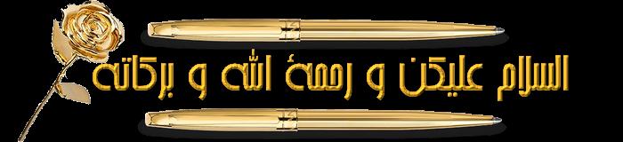 Oumm Ibrahim - Les trésors du Qoran (session 1)  Fleur_12