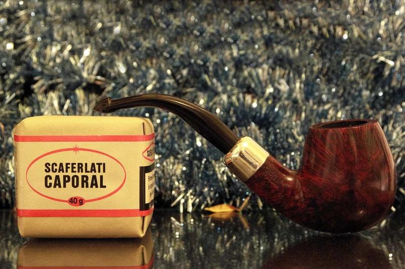 en ce 24, conciliation avec mes pipes Img_2344