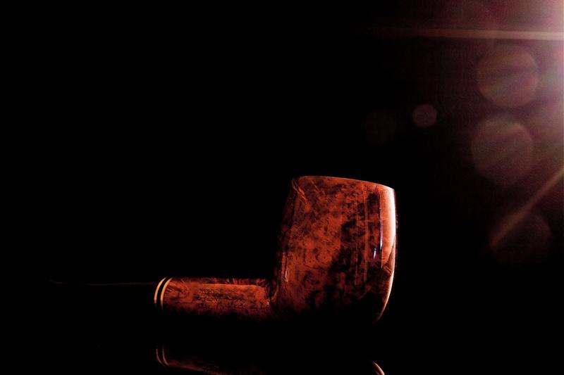 Troyes : des cendres de tabac à pipe retrouvées. (3/12) Img_5013