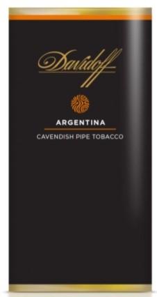 Davidoff Argentina Tabaco12
