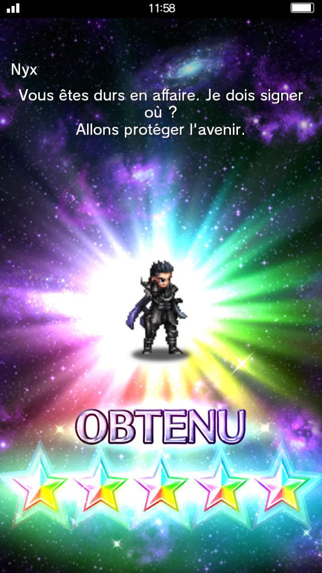 Invocation du moment - Final Fantasy IV - à partir du 10/11 - Page 3 Gachas12