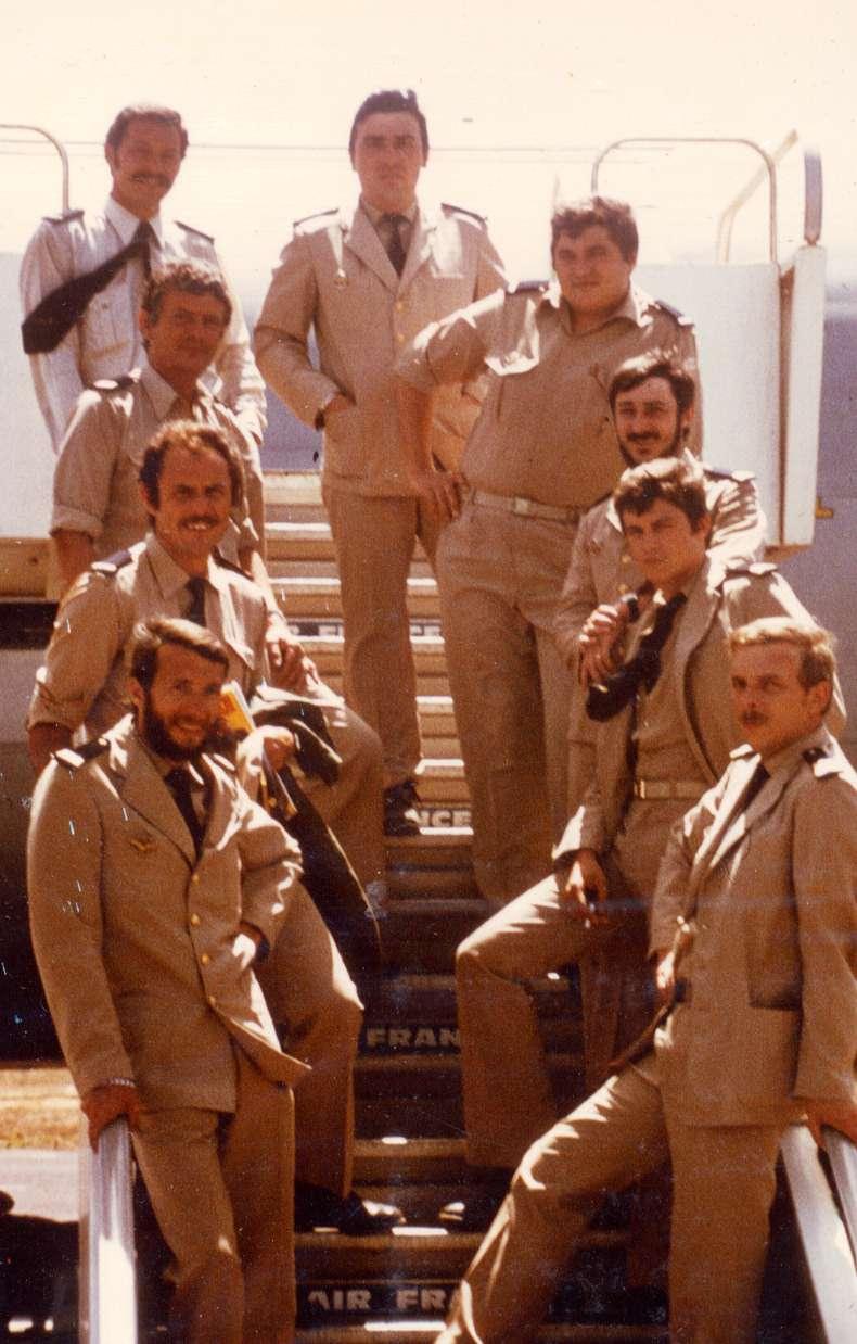 Officiers techniciens 1977_011