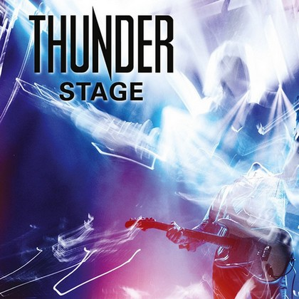 Thunder 0000010