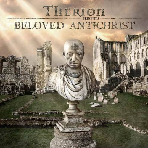 Therion - Page 3 15128210