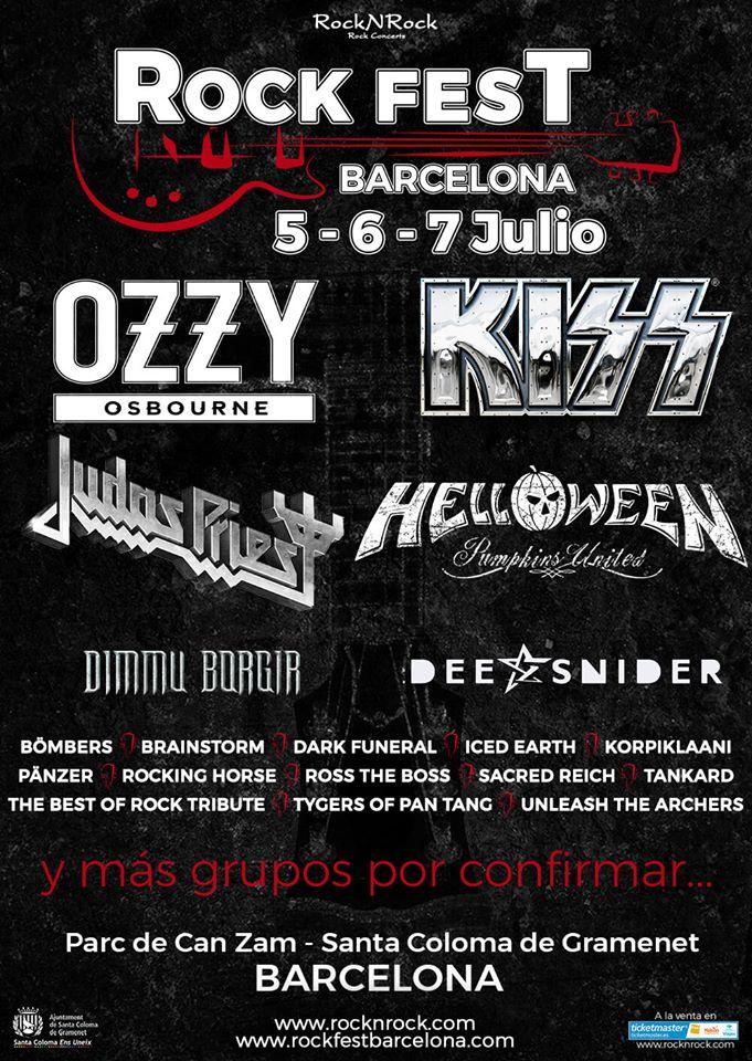 Rock Fest Barcelona 2018 23843310