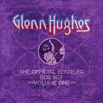 Glenn Hughes - Page 2 612byw10