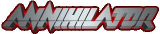 Annihilator Annihi10