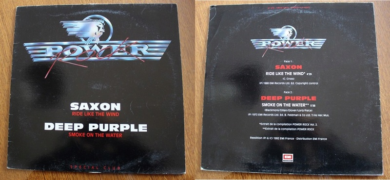 Deep Purple - Page 8 Blaire10