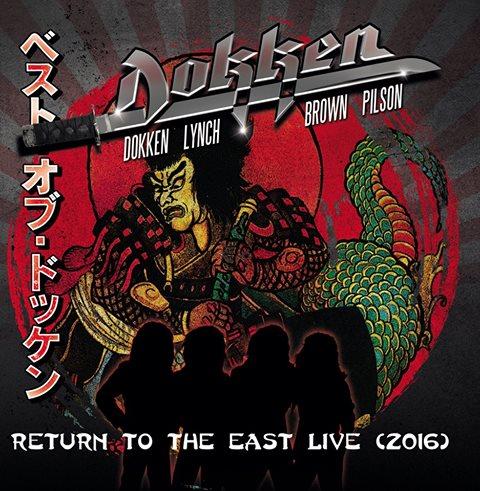 Dokken - Page 3 Dokken10