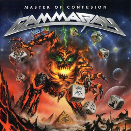 Gamma Ray - Page 3 Gammar10