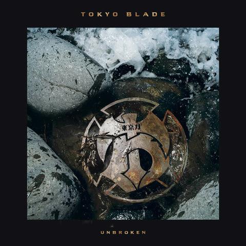 Tokyo Blade Ggopfu10