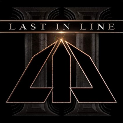 Last In Line Last_210