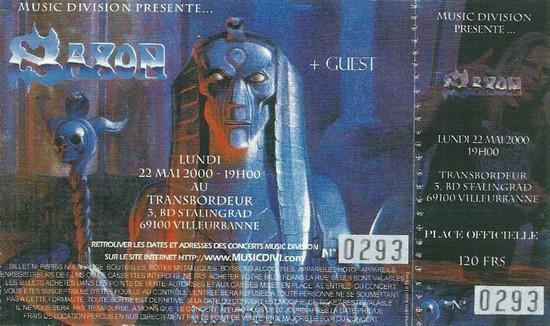 Liste des concerts Français. - Page 2 Lyon-f11