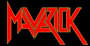 Maverick Maveri12
