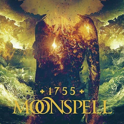 Moonspell Moonsp10