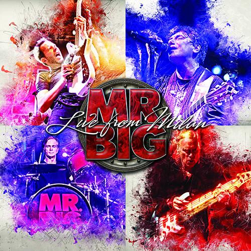 Mr. Big Mrbig-10
