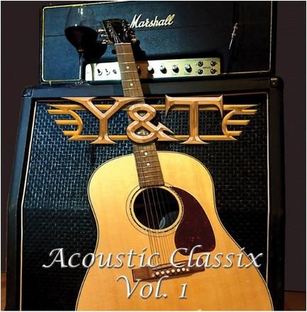 Y&T - Page 15 Yandta10