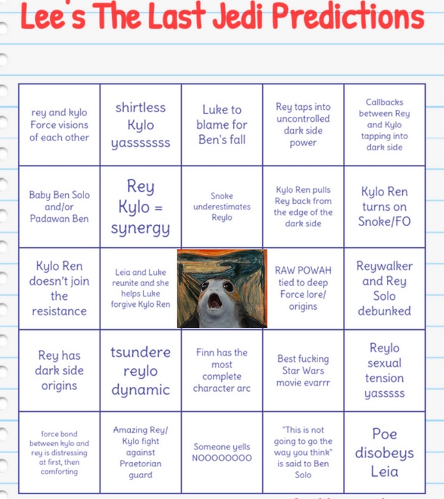 Bingo Card- What Will We have Guessed Right in December? - Page 6 Fullsi10